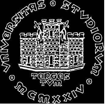 units logo