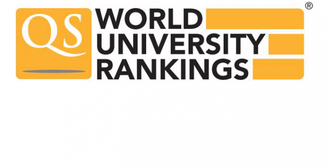 Excellent Results For The Physics Department In The Latest Qs World University Ranking Department Of Physics
